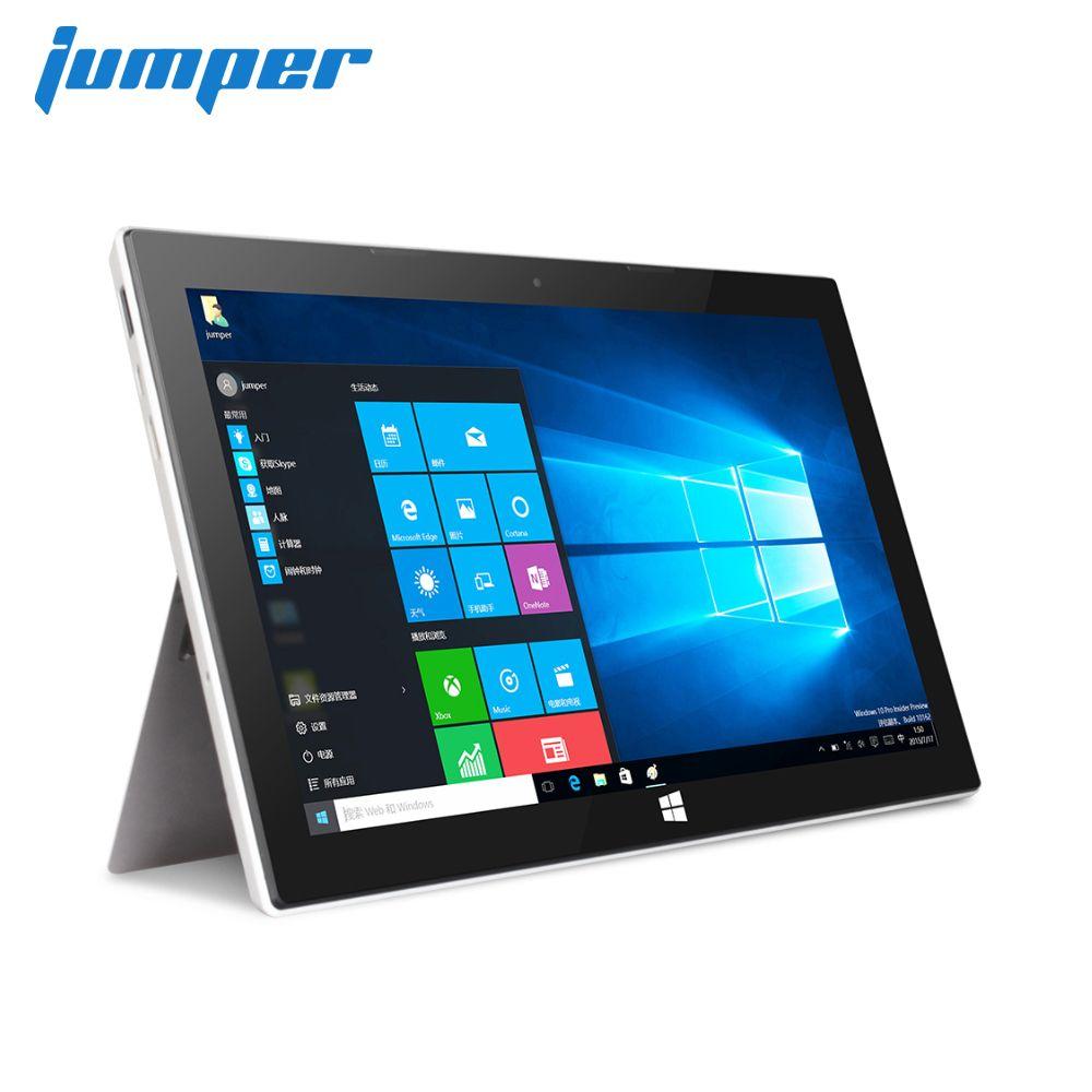 Jumper EZpad 7 S 2 in 1 tablet 10,8