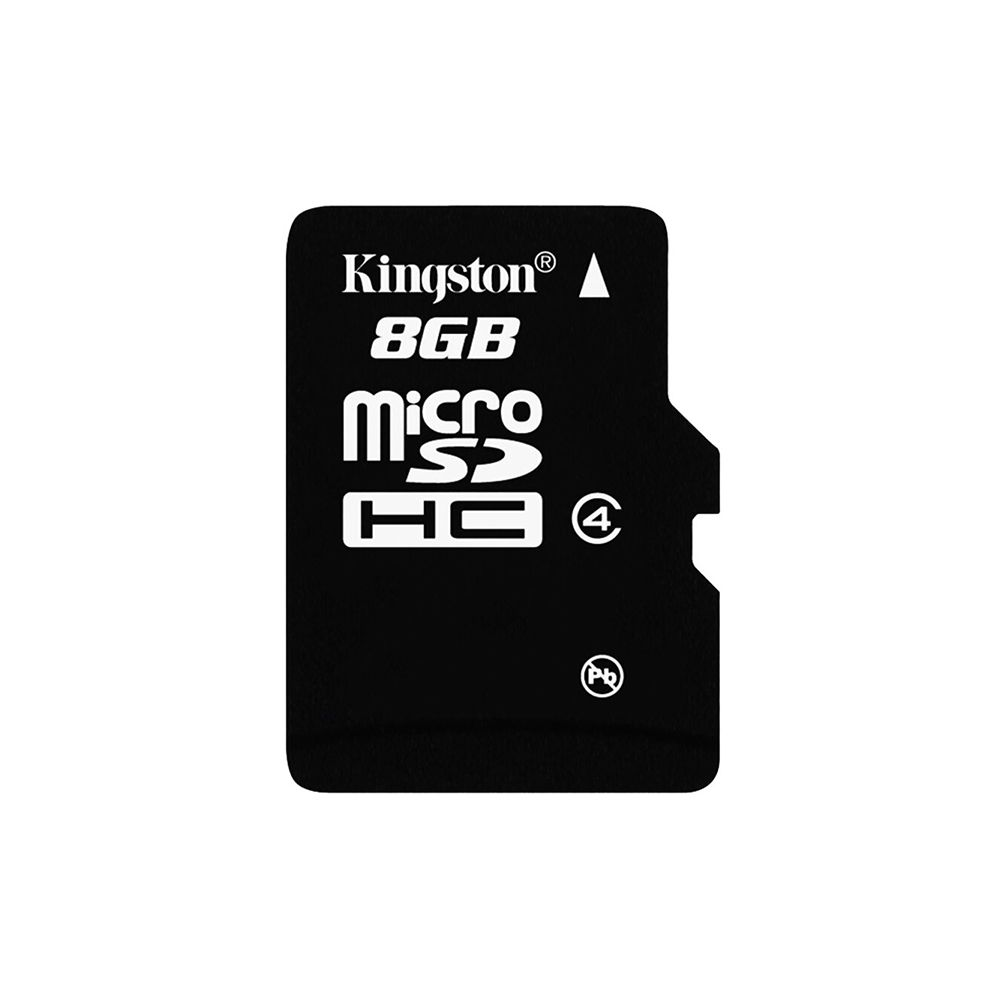 Kingston Original 8 gb 16 gb 32 gb Micro SD Carte Classe 4 TF Carte 4 mb/s TF Mémoire SD carte Micro SD Tf Carte Pour Android Smartphone PC