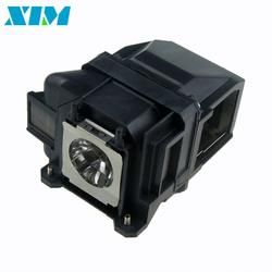 ELPLP78 / V13H010L78 High Quality Replacement Lamp for EPSON EB-945/955W/965/S17/S18/SXW03/SXW18/W18/W22