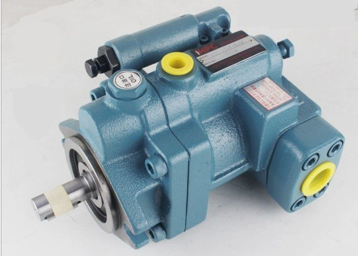 HHPC hydraulic pump P16-A0-F-R-01 high pressre oil pump