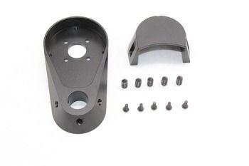 Motor mount for 8044 Belt Drive kit for DIY electric skateboard longboard