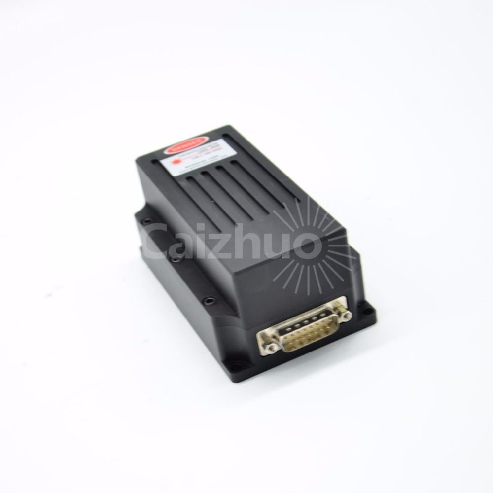 Super stable 3000mW 520nm green module Stage Light Laser Diode 3w/520nm laser module for laser light