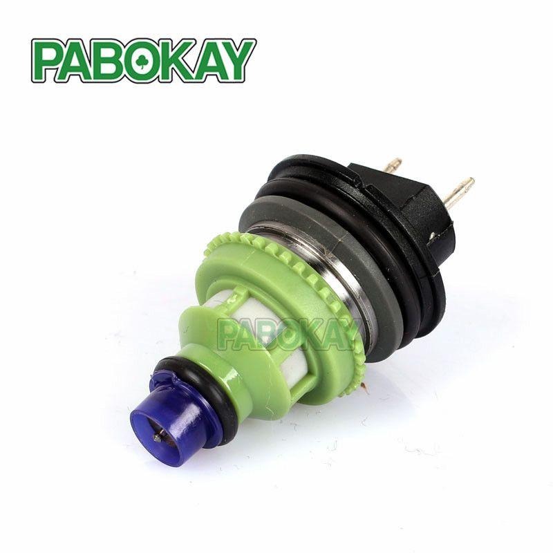 For Chevy Geo Metro Suzuki Swift 1.0L1.3L Fuel Injector 96063614 0280150661
