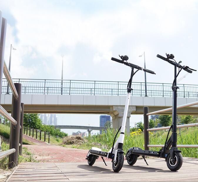 Deutschland Lager 2018 48 V 16A SPEEDWAY MINI 4 PRO Panasonic batterie BLDC HUB elektrische roller Speedway mini IV wasser beweis roller