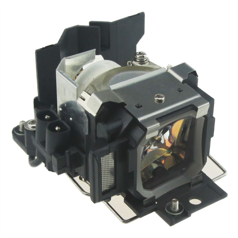 Projector Bulbs/Lamp wih Housing LMP-C162 for Sony VPL-CS20 VPL-CS20A VPL-CX20 VPL-CX20A VPL-ES3 VPL-EX3 VPL-ES4 VPL-EX4
