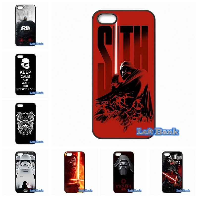Star Wars Darth Vader Phone Cases Cover For Lenovo Lemon A2010 A6000 S850 A708T A7000 A7010 K3 K4 K5 Note