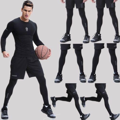Для мужчин модные длинные удобные мягкие Брюки для девочек тонкий штуцер джоггеры Повседневное длинные Мотобрюки Треники