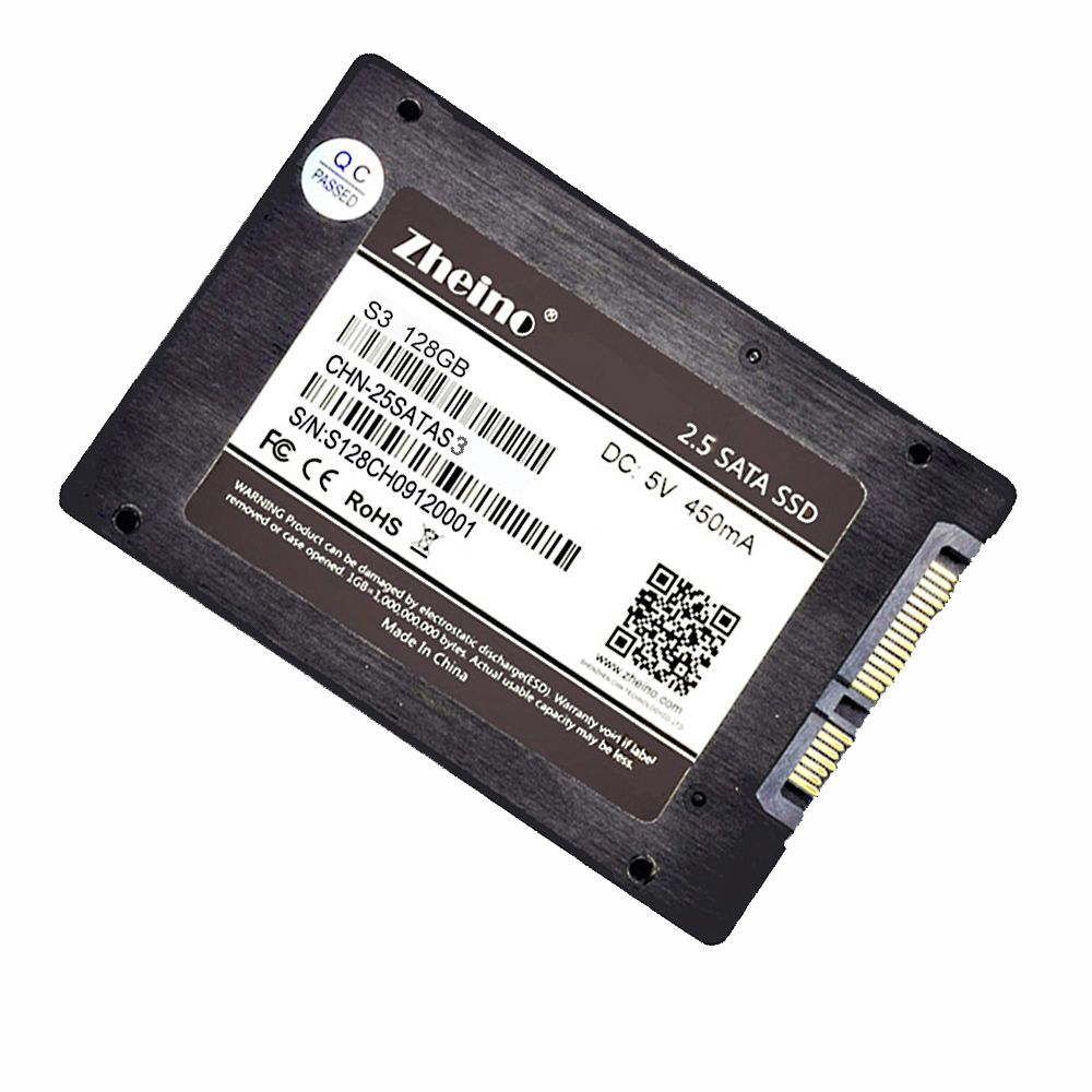 Zheino SSD SATAIII 120 gb 240 gb 360 gb 480 gb 960 gb 128 gb 256 gb 512 gb 32 gb 64 gb 60 gb 2,5 zoll Interne Solid State Drive