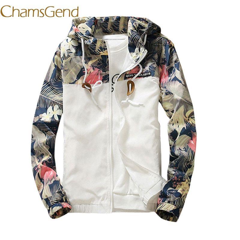 11.11.2017 floral white women jacket winter <font><b>warm</b></font> bomber jacket women clothing coat sweater windbreaker 66# #42