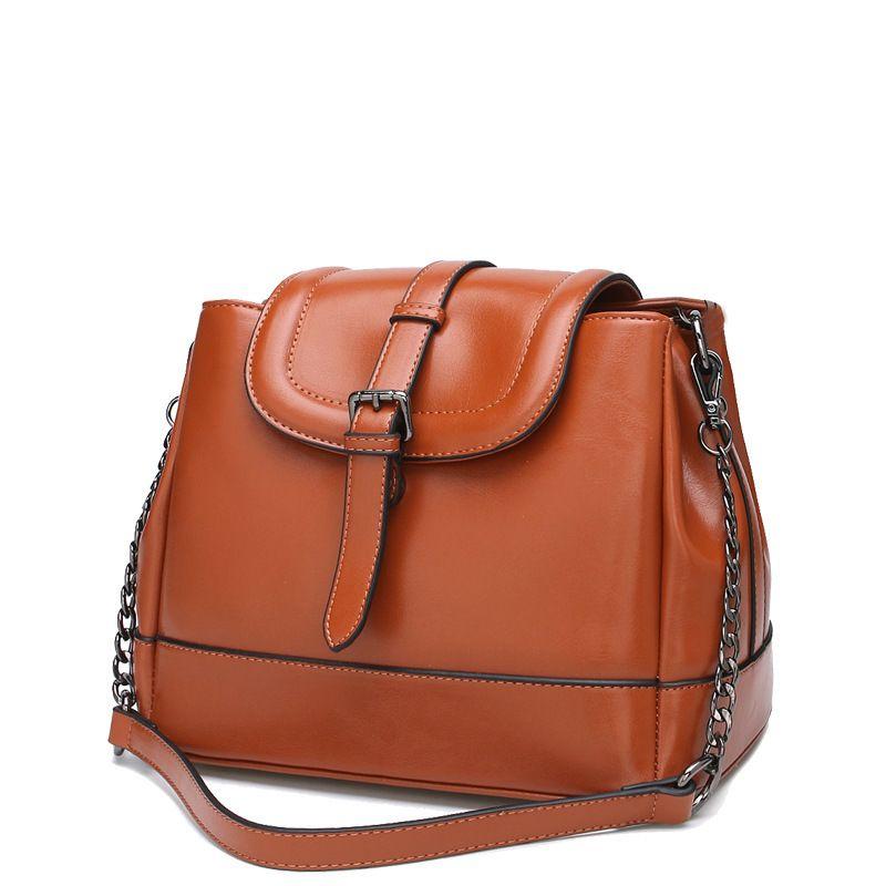 bag women high quality women bag beautiful women fashion Fashion bags casual