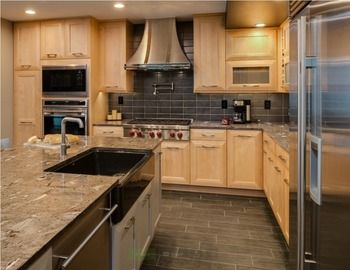 2017 Hot Sales Free Design 18mm Plywood Carcase Modular Kitchen Cabinets dinning Furniture Suppliers China