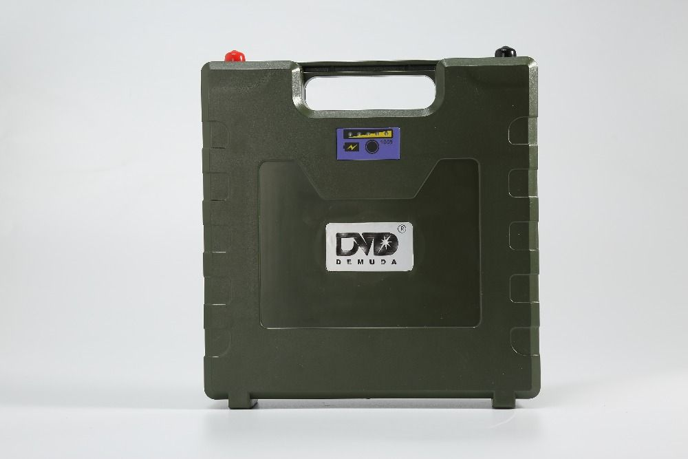 high quality Deep cycle 2000 times ultraportable 12v lithium battery 12v 100ah made in China