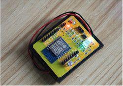 WIFI industrial-grade stable release test plate development board