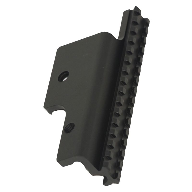 Military Gen 4-Point Locking Deluxe M14/M1A Scope Mount For Rifle Army Airsoft Hunting Shooting Black Free Shipping Hot Sales