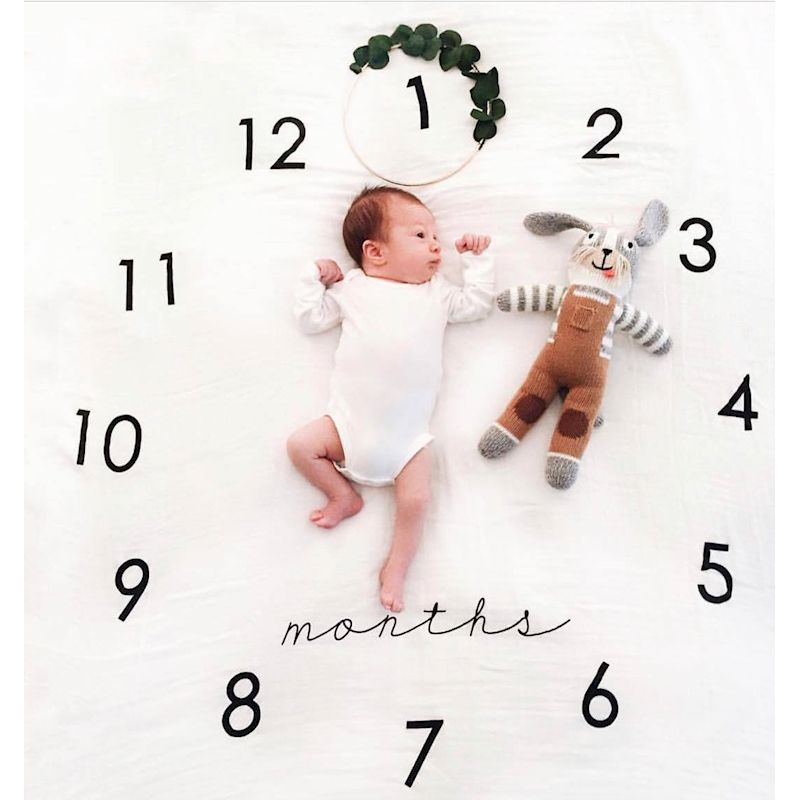 newborns photography props baby blanket Background Blanket Rug baby blankets Babies Photo Props photography fabrics Accessories
