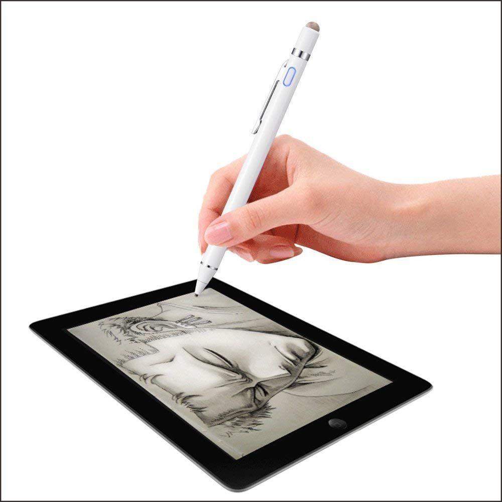 Touch Stift für apple bleistift neue Hohe präzision stylus stift kapazität touch Bleistift für ipad 2018 Pro mini