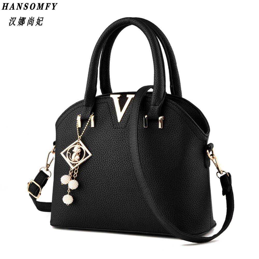 100% echtem leder Frauen handtaschen 2018 Neue styling paket weiblichen Koreanische weibliche pendler tasche Messenger schulter handtasche