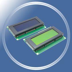 Dewan LCD 2004 20*4 LCD 20X4 5 V Biru/Kuning dan Hijau layar layar LCD2004 LCD modul LCD 2004