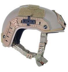 Тактический шлем новый FMA морской ABS DE для страйкбола Пейнтбол TB815 велосипедный шлем
