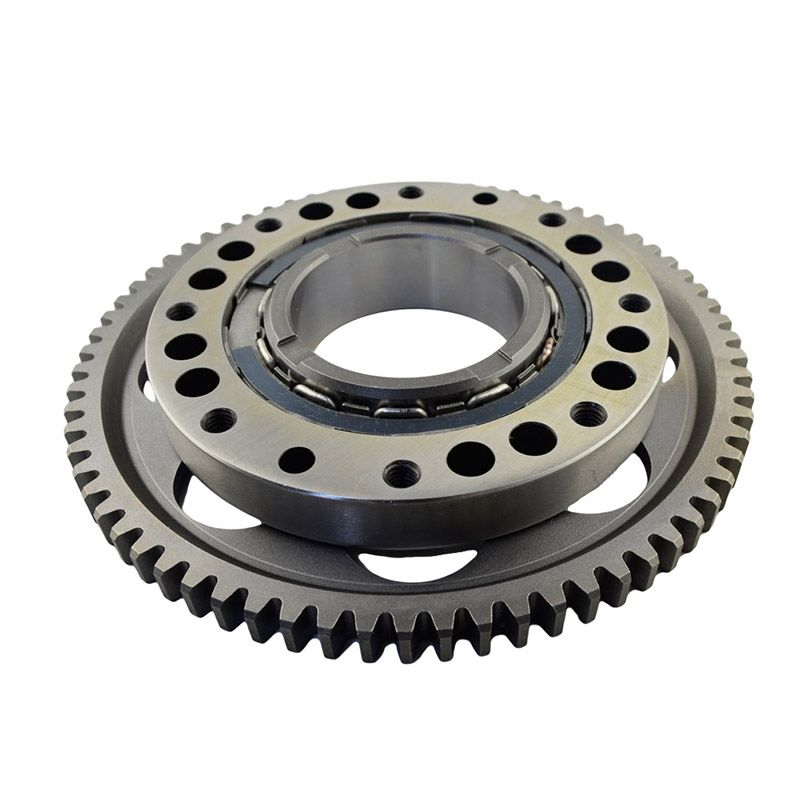 Motorcycle Engine Parts One Way Starter Clutch Outer Assy For Ducati Super Bike SuperBike 749 848 1098 1198 Starter Clutch