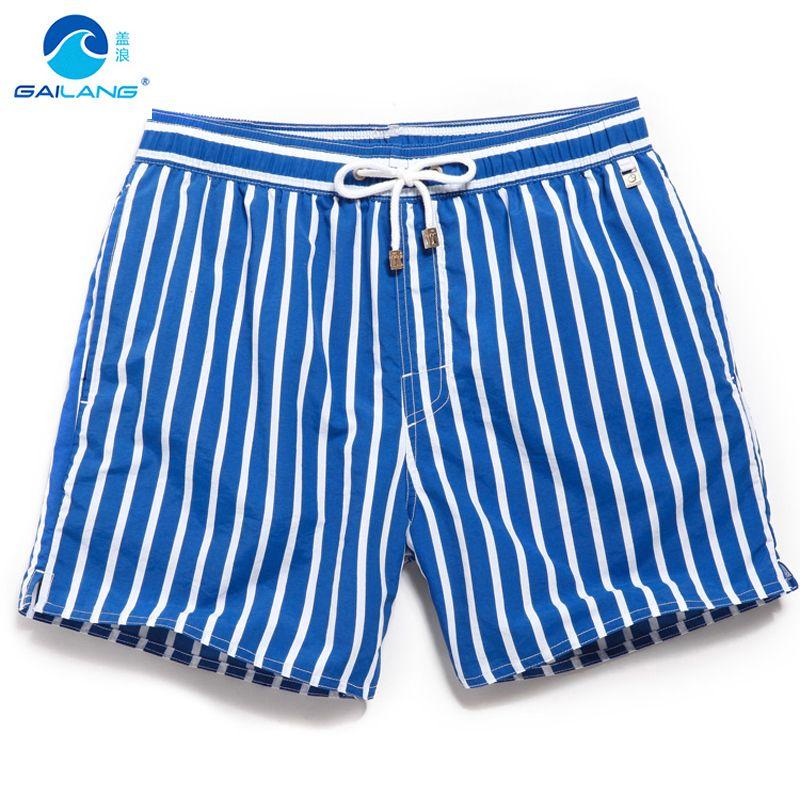 2017 D'été praia Hommes Shorts doublure maille sueur bermudes masculina Mens Court de Sport Plage Shorts pour Hommes Marque liner Short b7