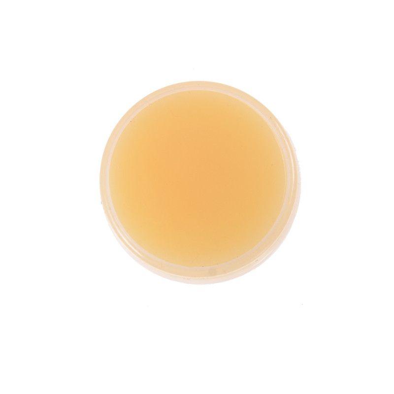 1PCS Flux Paste Solder Rosin Soldering High Intensity Welding Fluxes Rosin Soldering Flux Paste Solder Welding Grease Cream 50g