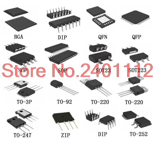 in stock can pay {NAND04GW3B2DN6E} {M27C801-100F1} {AT27C080 CDIP} {HD64F3048F16V} 5pcs/lot