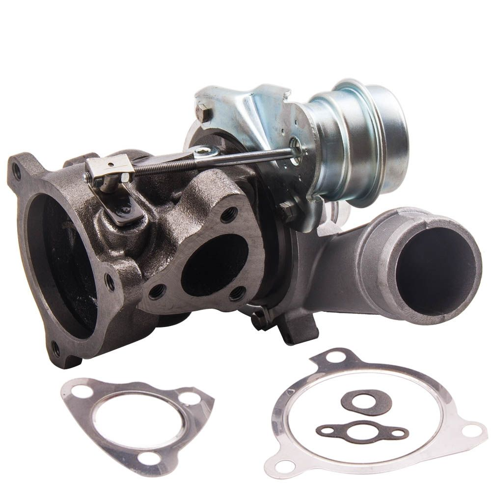 for Audi TT QUATTRO S3 1.8T 1.8L AMK APY APX K04-022 K04-020 Turbocharger Turbo for SEAT Leon Cupra R 1.8L 53049700020