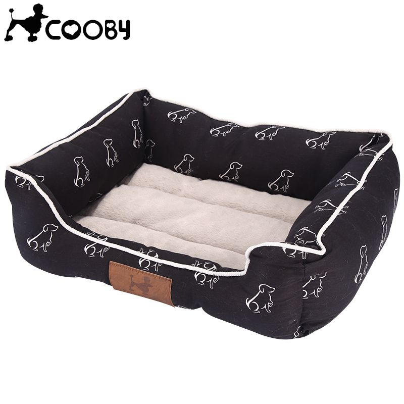 [COOBY]dog bed for cat mat <font><b>house</b></font> pet dog beds supplies cat bed dogs <font><b>house</b></font> for cats mat pet products for animals puppy py0105