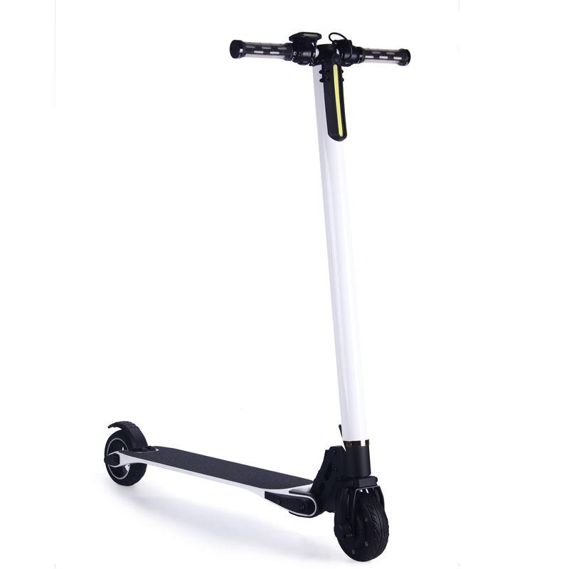 Elektrische roller über bord hoverboard patinete electrico adulto Elektro roller Skateboard e roller electrique e-bike oxboard