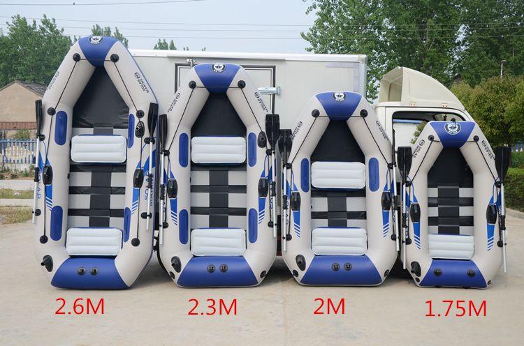 3 schicht 0,9 MM PVC material professionelle schlauchboote fischerboot schlauchboot laminiert verschleißfesten schlauchboot