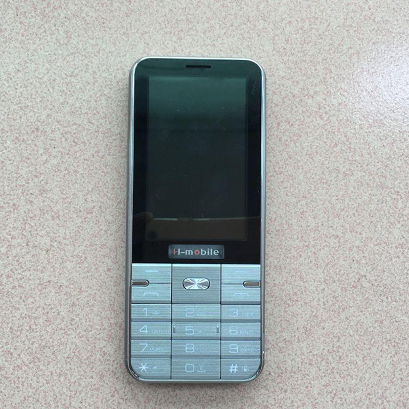 H-mobile it5231 телефон с WhatsApp телефон dual sim карты Bluetooth фонарик MP3 MP4 FM Камера 3.2 дюймов cheapphone
