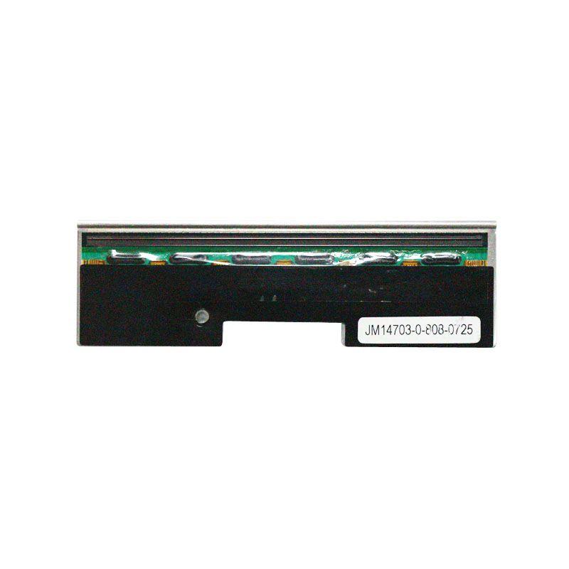 Original Brand New Printhead For Citizen CLP 521 203dpi Barcode Label Printer Parts: JM14703-0 ,free shipping