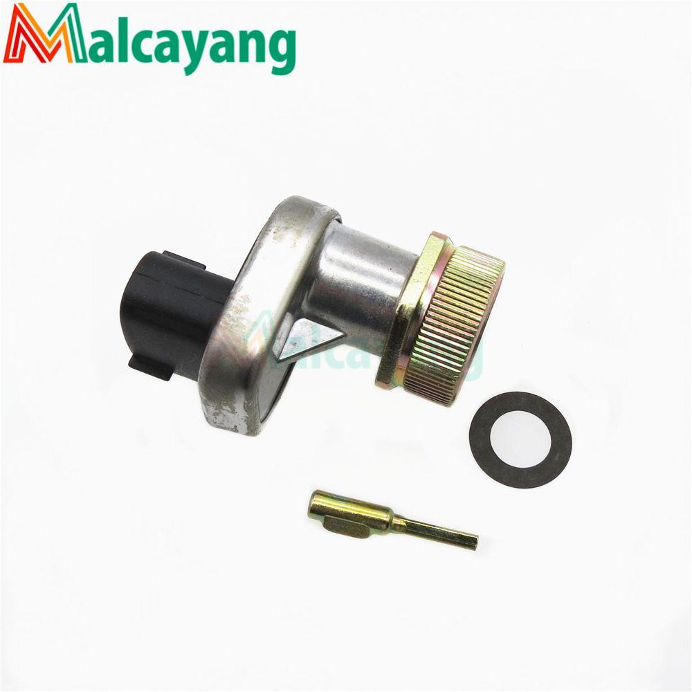 1Pc 83181-20040 Car Auto Part Odometer Speed Sensor for Toyota Land Cruiser Lexus LX450 Isuzu 8318120040