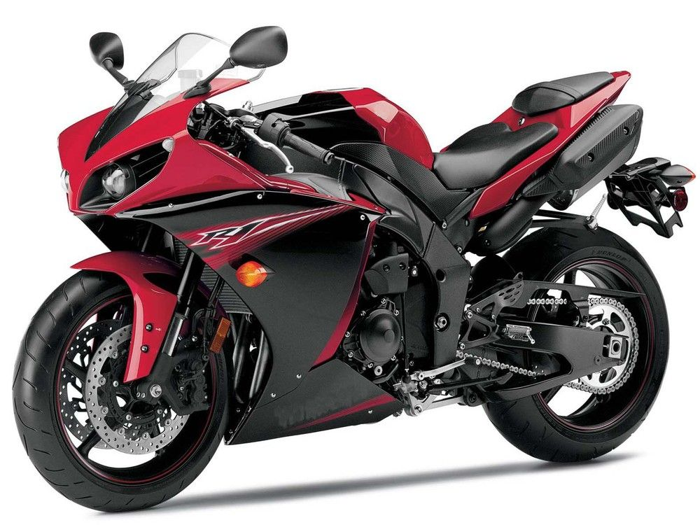 Für Yamaha YZF 1000 R1 2013 2014 YZF1000R injizieren ABS kunststoff motorrad Verkleidung Kit YZFR1 13 14 YZF1000R1 YZF 1000R CB17