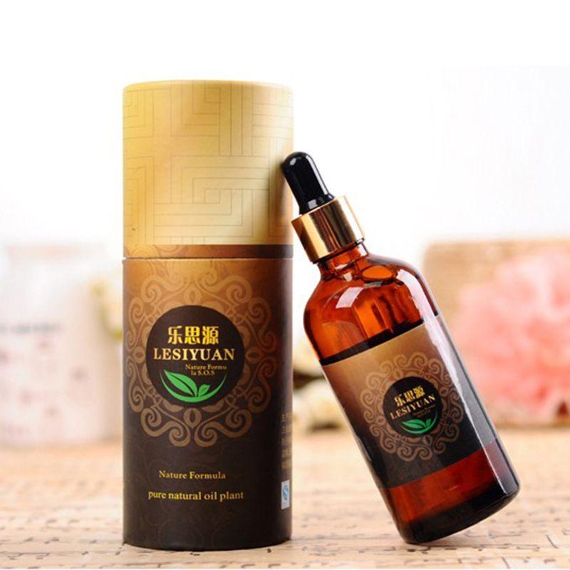 100 ml Aromathérapie Huile Essentielle Utilisée pour Humidificateur, Buner huile, Sachet parfumé ou Voiture Fresherner air Livraison Gratuite