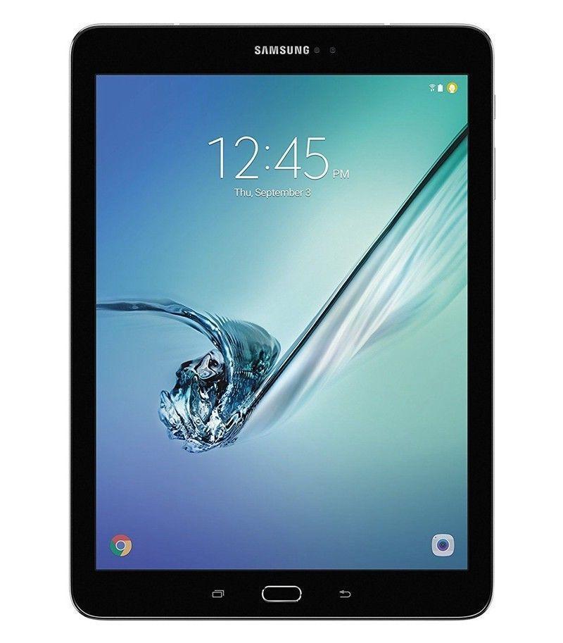 Samsung Galaxy Tab S2 9.7 inch T817V 4G+WIFI Tablet PC 3GB RAM 32GB ROM Quad-core 5870mAh 8MP Camera Android Tablet