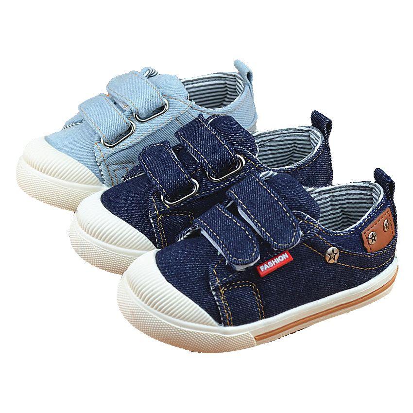 Весной дети спортивных брендов детей кроссовки мальчик/девушка обувь ребенка обувь детская обувь моде и уютный нескользящий туфли