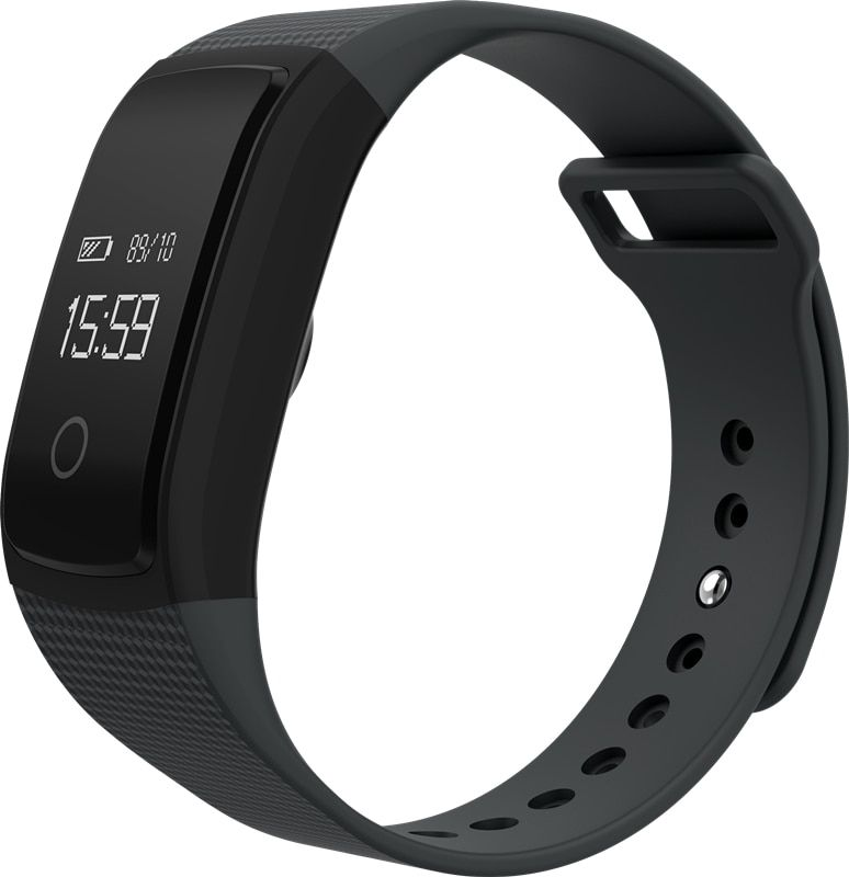 Smartch Newest Touch Screen A09 Smart Watch Bracelet Band <font><b>blood</b></font> pressure Heart Rate Monitor Pedometer Fitness Smart Wristband