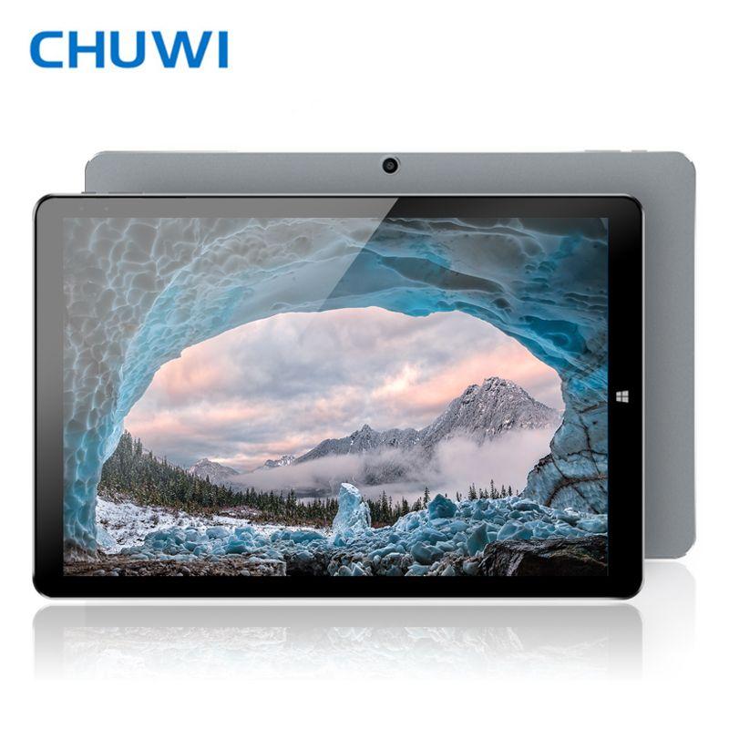 Original CHUWI Hi13 13.5 Inch Tablet PC Intel Apollo lake N3450 Quad Core 4GB RAM 64GB ROM 3K IPS Screen 5.0MP Camera 10000mAh