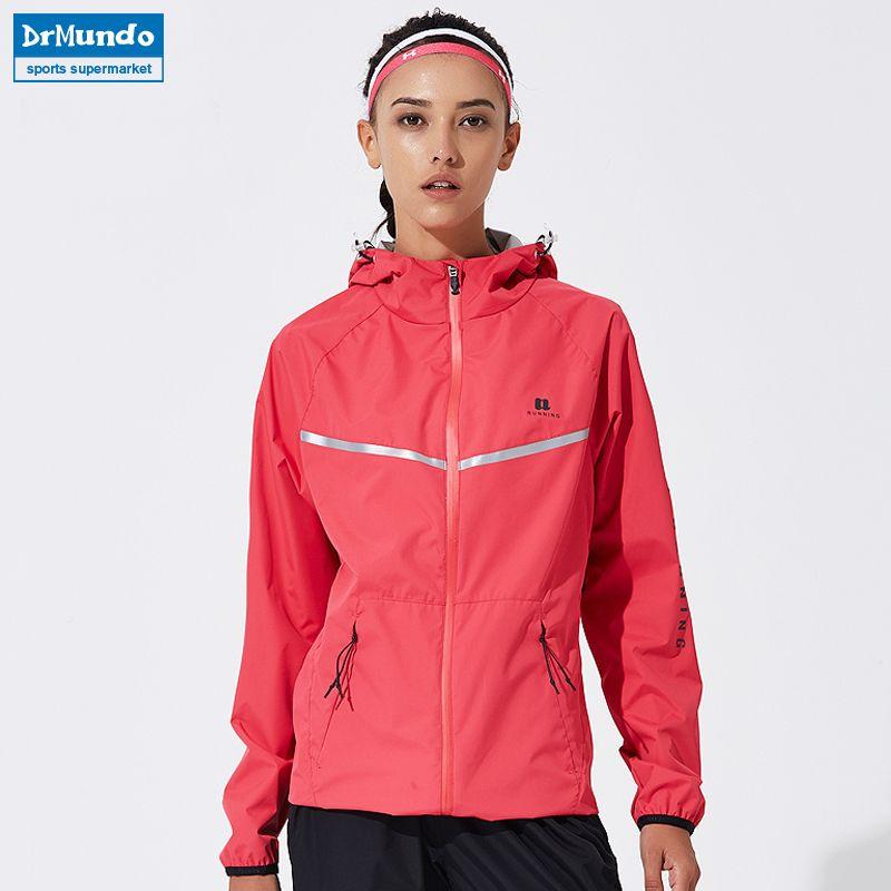 Women Running Sets Tracksuit Fitness Hoodies+Pants Yoga Cycling Sets Sportswear Training Jogging Gym Hot Sweat Sport Suit