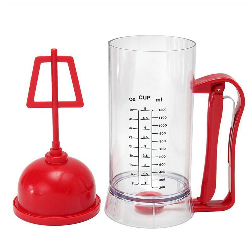 LanLan Electric Paste Stirrer Egg Whisk Cup Foam Maker Blender for Egg Milk Home Appliance