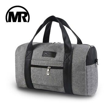 MARKROYAL NEW Lightweight Fashion Travel Bag For Man Women Weekend Bag Big Capacity Bag Travel Carry on Luggage Bags Overnight
