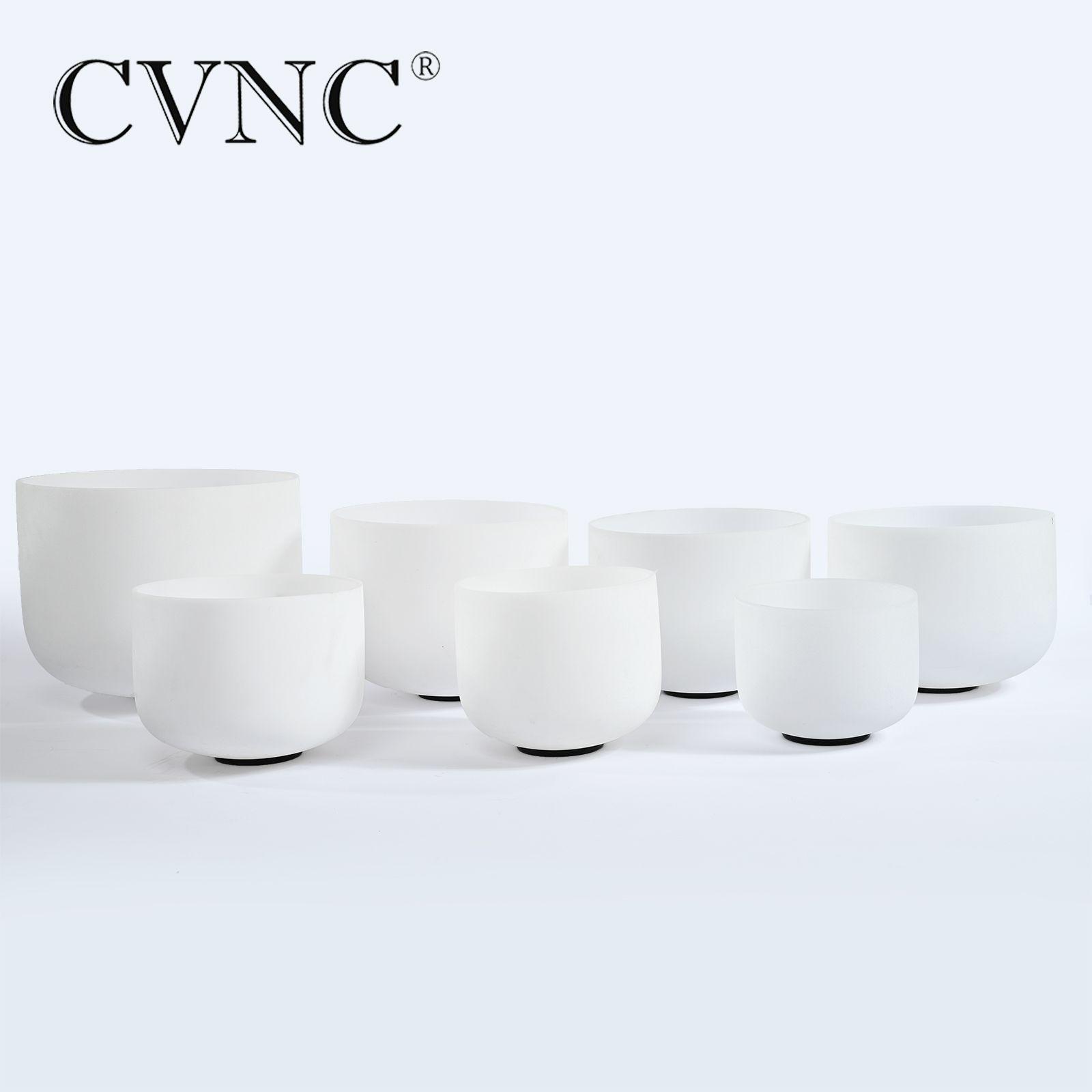 CVNC Perfekte Pitch set von 7 stücke 6