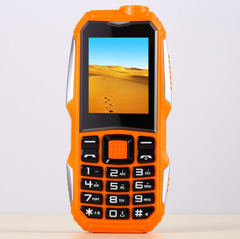 1.7  Cell Phones Dual SIM China GSM FM Radio Torch Cheap mobile phone russian keyboard button <font><b>cellular</b></font> PHONES H-mobile