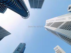 SV-2531 Новая мода небоскреб стрейч потолок плёнки Лидер продаж Плесень Доказательство потолочные плитки