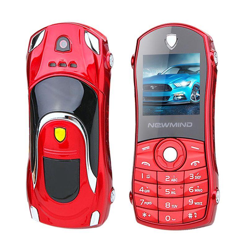 Вырезать небольшой Размеры студент детей игрушки игры мини Спорт Ключи Форма palmchat GPRS SOS blacklist модель Мобильный телефон P042