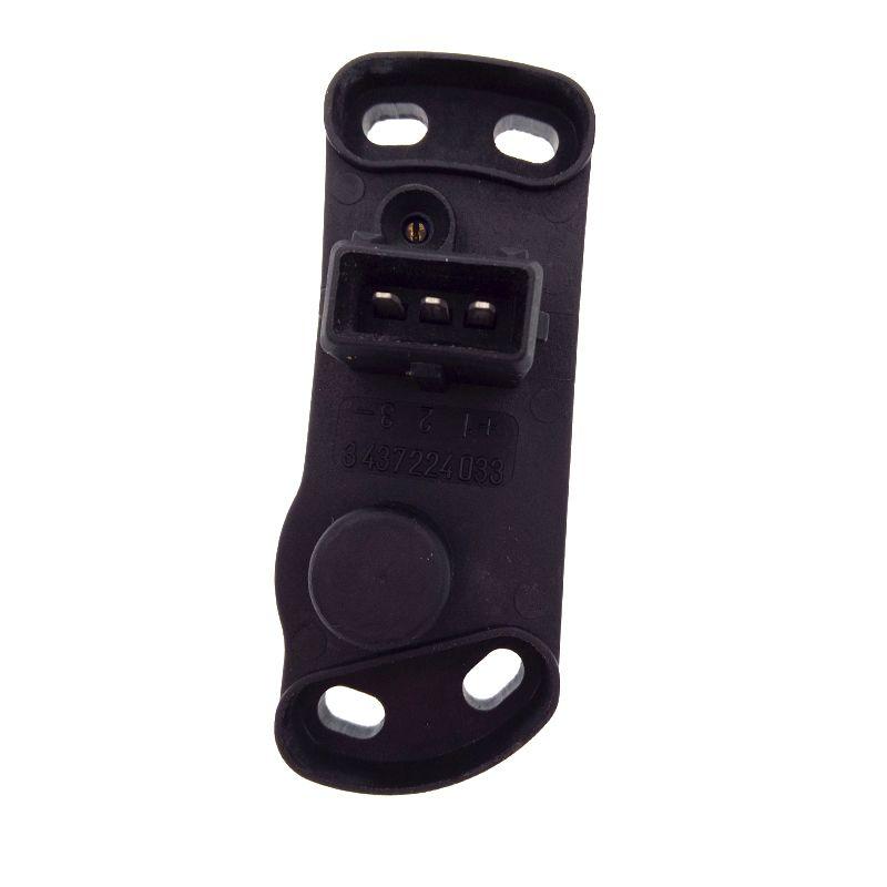 New Auto Parts Throttle position sensor for Benz,au di,vw OE No.:3437224033