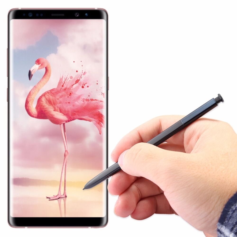 Replacement For Samsung Galaxy Note 8 / N9500 Touch Stylus S Pen