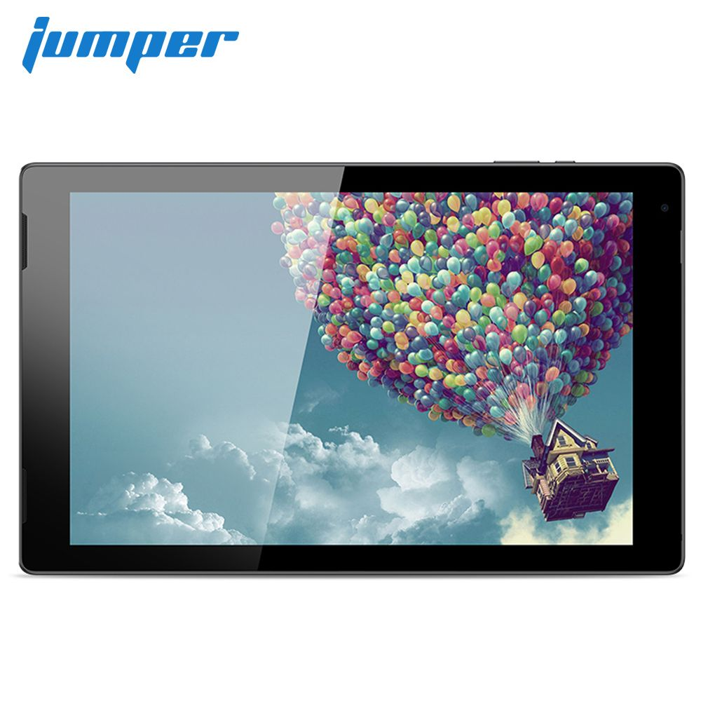 2 in 1 tablet 10.1